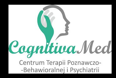 CognitivaMed